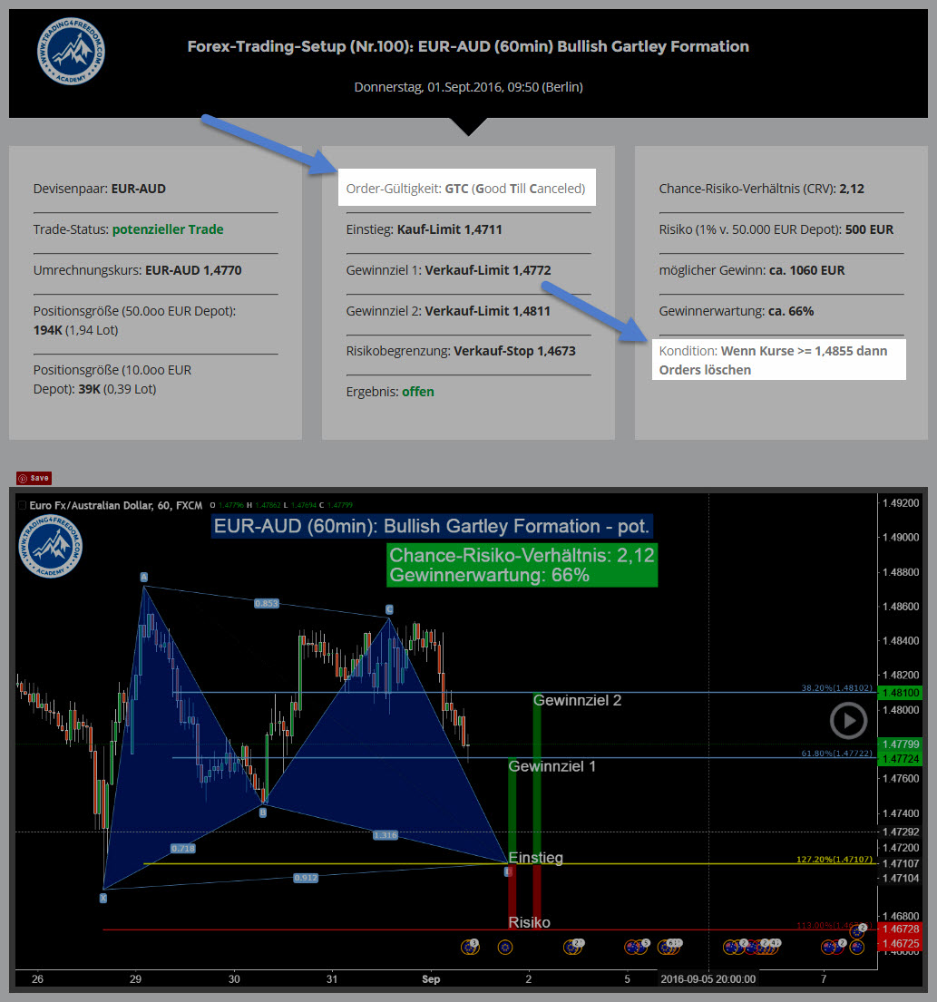 No stop hedged grid forex trading system