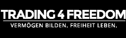 Trading4Freedom-2018-Harmonic-Pattern-Trading