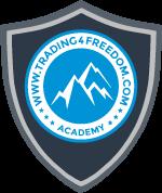 Trading4Freedom.net - Andreas Fink - Mit der Trading4Freedom Academy erfolgreich Vermögen bilden und Freiheit leben.